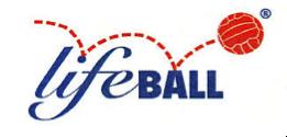 lifeball