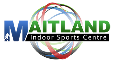 Maitland Indoor Sports Centre